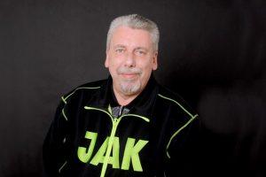 Tassilo Jahnke