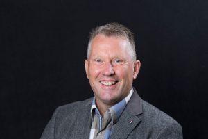 Anders Bertelsen